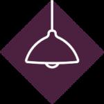 icono decoración